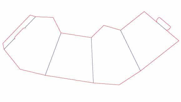 некхенгер-83х199-пирамидка