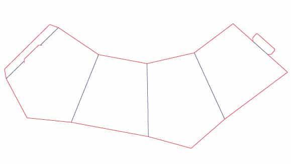 некхенгер-88х199-пирамидка