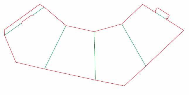 некхенгер-99х216-пирамидка